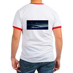 Saturn View T