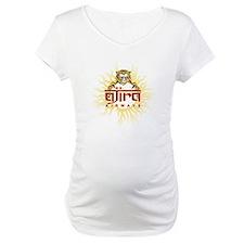 Ajira Shirt