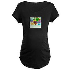 Yard Sales T-Shirt