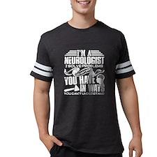 Cute Rock 96.7 T-Shirt