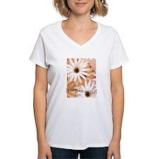 allergy-free poster jpeg600 T-Shirt
