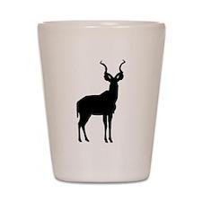 Shamrock USMC Mug