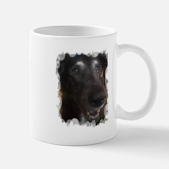 MIDNITE Mug