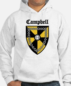 Clan Campbell Hoodie