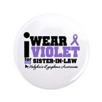I Wear Violet Sister-in-Law 3.5