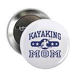 Kayaking Mom 2.25