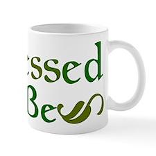 Blessed Be Mug
