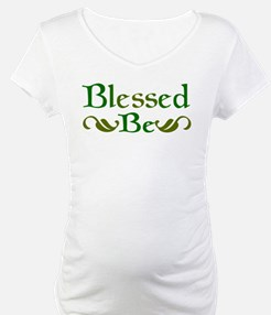 Blessed Be Shirt