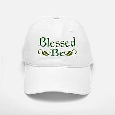 Blessed Be Baseball Baseball Cap