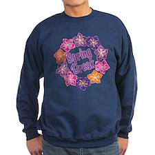 SPRING BREAK Sweatshirt
