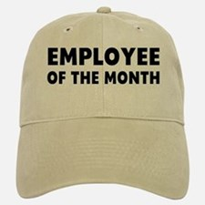Employee Month Hat
