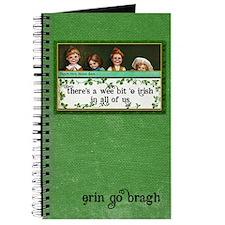 Irish Children Journal