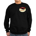 Tax Day Sweatshirt (dark)