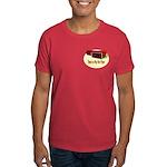 Tax Day Dark T-Shirt