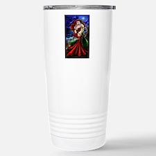 Love Bites Travel Mug