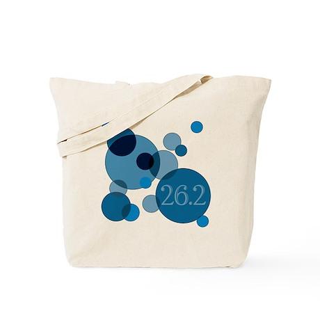 26.2 Tote Bag