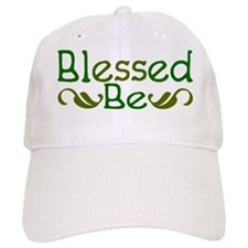 Blessed Be Cap