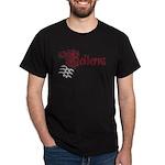 Volterra Dark T-Shirt