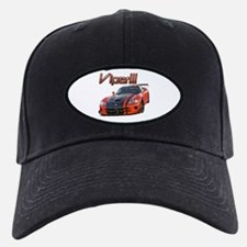 """Dodge Viper"" Baseball Hat"