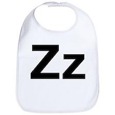 Helvetica Zz Bib