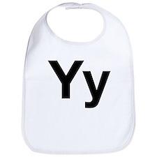 Helvetica Yy Bib