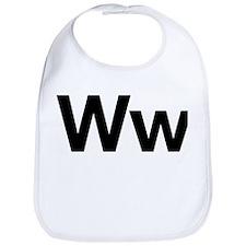 Helvetica Ww Bib