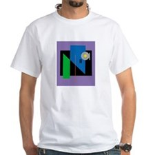 Nina's Custom Shirt