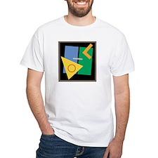 Hal's Shirt