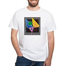 Molly's Shirt