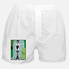 Fifi Boxer Shorts