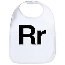 Helvetica Rr Bib