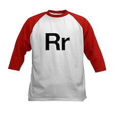 Helvetica Rr Tee