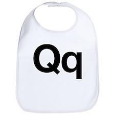 Helvetica Qq Bib