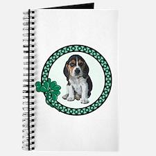 Irish Beagle Journal