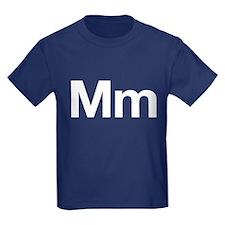 Helvetica Mm T