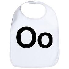 Helvetica Oo Bib
