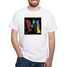 Robin's Shirt