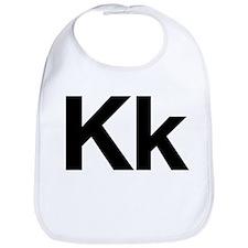 Helvetica Kk Bib