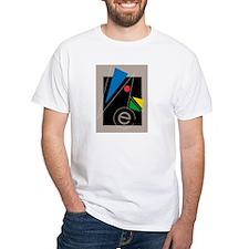 Vance's Shirt