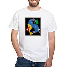 Stuart's Shirt