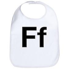 Helvetica Ff Bib