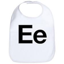 Helvetica Ee Bib