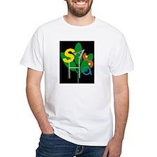 Sasha's Shirt