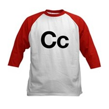 Helvetica Cc Tee