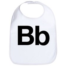 Helvetica Bb Bib