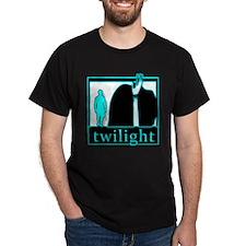Cheap Twilight T-Shirts T-Shirt