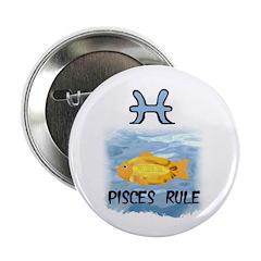 PISCES RULE Button