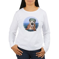 Buster Boy T-Shirt