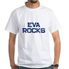 eva rocks Shirt