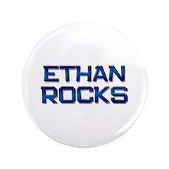 ethan rocks 3.5